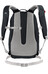 VAUDE Omnis 26 Backpack black